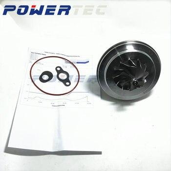 Cân bằng Turbo cartridge cho Opel GT 194Kw 264HP L850-53049880200 turbine lõi chra 53049880184 4805045 turbolader cartridge