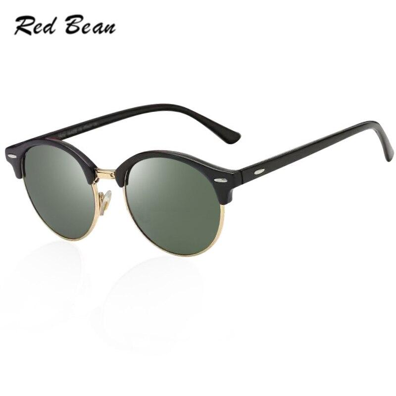 Comprar 4246 Óculos De Sol Das Mulheres Designer Marca Retro Dos ... 908bf3cff9