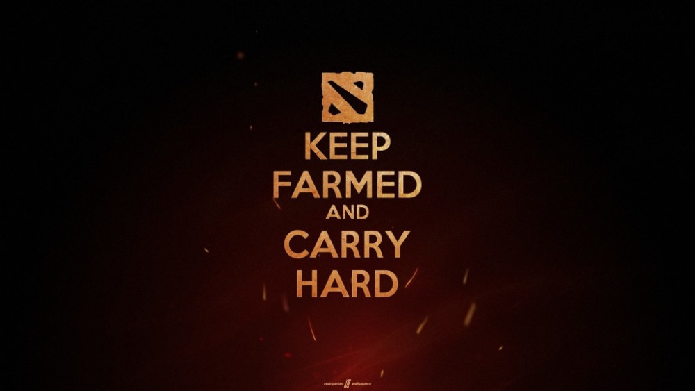 https://ae01.alicdn.com/kf/HTB1I5w6KpXXXXaPXFXXq6xXFXXXv/B34-Keep-Farm-and-Hard-Carry-Quote-Dota-2-Game-Poster-HD-print-on-silk-Art.jpg