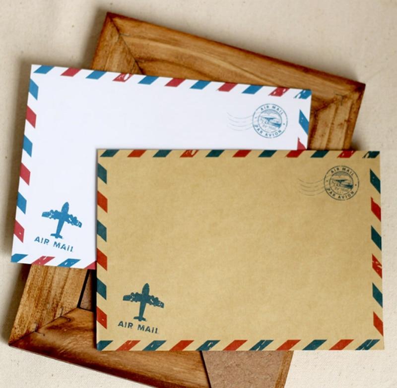 best brown kraft wedding invitations brands and get free