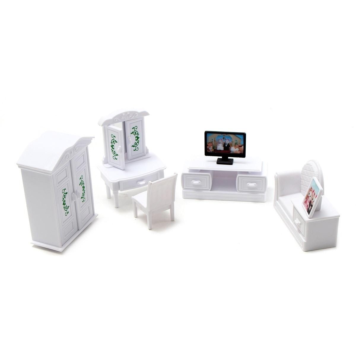 Kids Living Room Set Online Get Cheap Living Houses Aliexpresscom Alibaba Group
