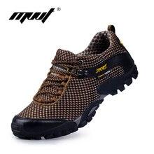 2017 D'été respirant casual chaussures hommes appartements Classiques confortable hommes chaussures top qualité en plein air chaussures hommes