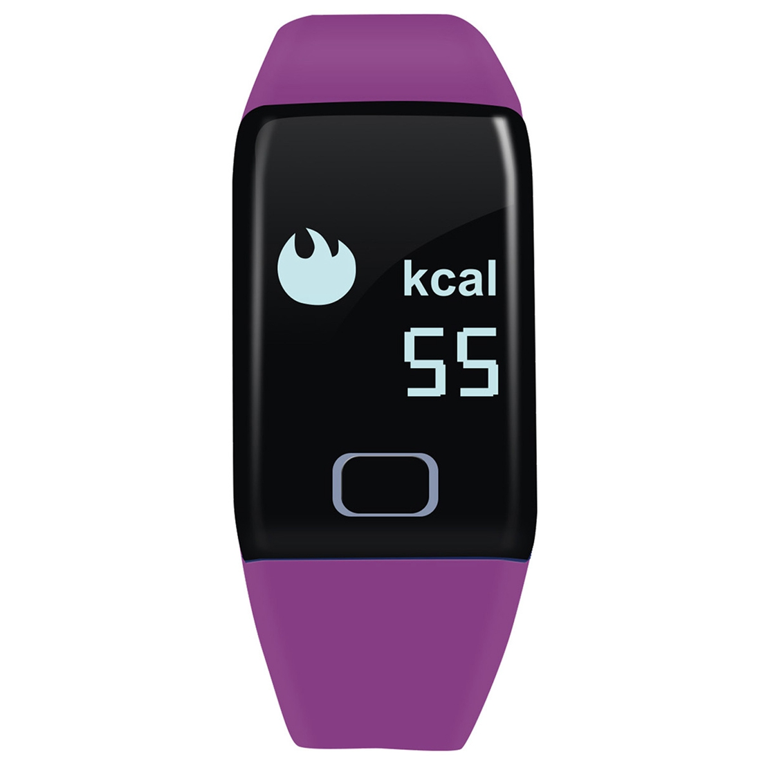 T1S Bluetooth 4.0 multi-function pedometers