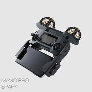 Image 3 - Remote Control  Antenna /Signal Range Booster Extender range for DJI MAVIC SPARK PHANTOM 3/4/4PRO /mavic air /mavic 2 pro/zoom