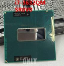 Процессор Intel Core i7 3632QM