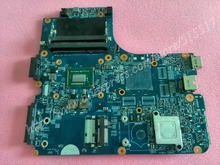 Working Excellent For HP PROBOOK 4540 4540S Promo 4440 4440s Laptop Motherboard 712921-001 712921-501 712921-601 With I3 CPU