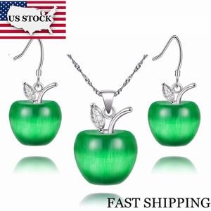 US STOCK 50% off Kids Jewelry