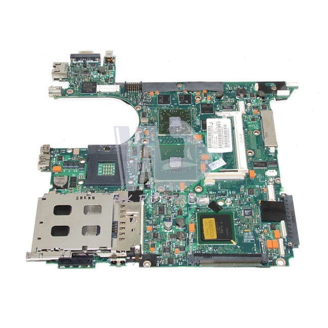 HP NC8230 CHIPSET WINDOWS 7 DRIVER DOWNLOAD