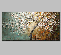 hand painted oil painting modern oil painting on canvas abstract painting pop art cheap modern paintings LA1 143