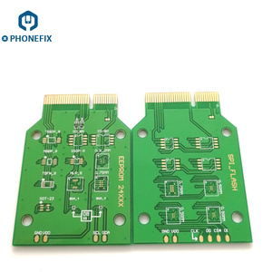 Image 4 - PHONEFIX IP Box V3 IP BOX 3 High Speed NAND Programmer for iPhone iPad 4s 5 5c 5s 6 6plus NAND Memory Upgrade Tools