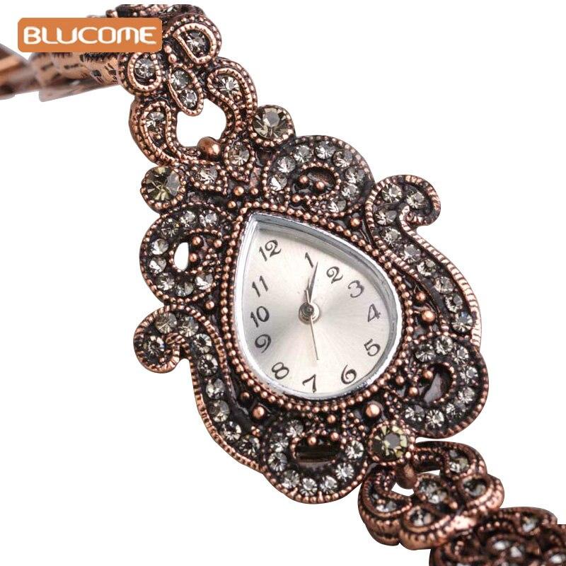 Турция часы наручные можно купить наручные часы с калькулятором
