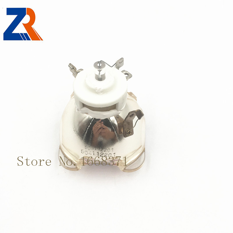 ZR RLC 103 Replacement Projector Bare Lamp bulb for TH9211 EP3F7 SU922 SW921 SX920 Free shipping