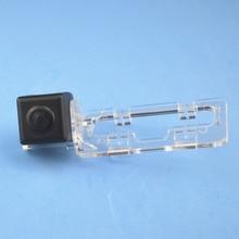 Высокое качество! водонепроницаемый Специальный CCD Автомобильная камера заднего вида для Geely Emgrand EC7