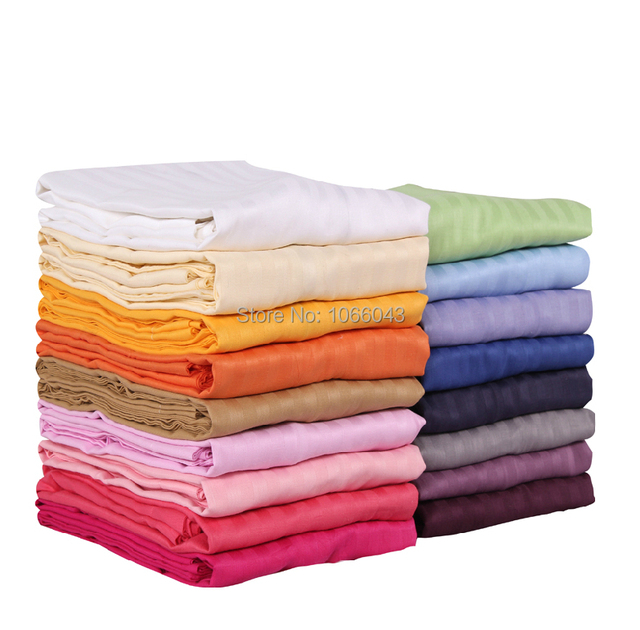 100% хлопок Сатин Постельное белье одеяло пододеяльник 100% хлопок сатин одеяло coverFull Королева Король 180*220/200*230/220*230/230*250 см
