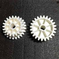 Noritsu minilab nuovo A229440 gear Espandere per stampare la macchina di ricambio QSS-3001/2600/3021 ricambi accessori parte 2 pz