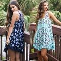 Fotografia de maternidade Vestido Elegante Vestidos Gravidez Roupas de Verão para Mulheres Grávidas Bonito Roupas L01C48