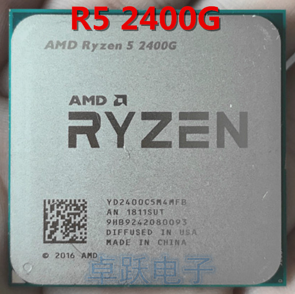 top 8 most popular amd socket 1 list and get free shipping