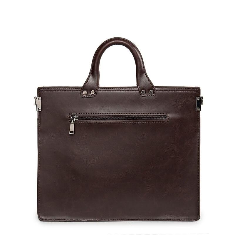 para laptop homem da mala Interior : Bolso Interior do Entalhe, bolso Interior do Zipper, compartimento Interior