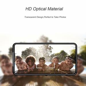 Image 2 - IP68 Ốp Lưng Chống Nước Dành Cho Huawei P40 Giao Phối 30 P30 P20 Pro Clear Dưới Nước Lặn Bảo Vệ Dành Cho Huawei P30 P20 lite Ốp Lưng Điện Thoại