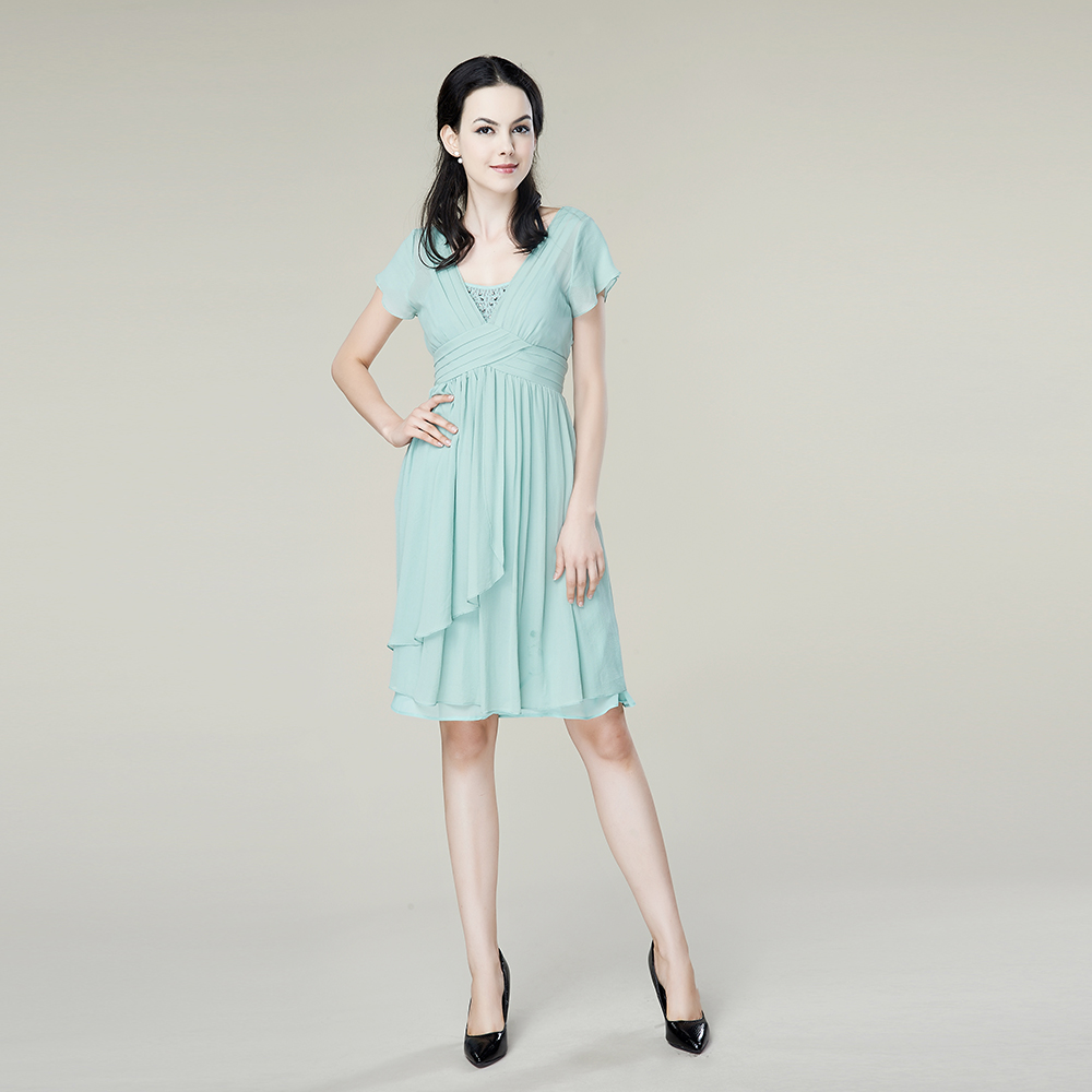 Compare Prices on Exclusive Party Dresses- Online Shopping/Buy Low ...