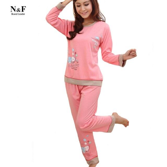 XXXL Plus Size Engrossado Entero Pijama Feminino Pijama Pijama Para Mulheres Pijamas Pijama Pijama Femme das Mulheres Mulheres Pigiami