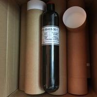500cc Carbon Fiber HPA PCP Cylinder