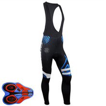 2017 Pro Team ORBEA Cycling Jersey 9D gel pad bib pants Maillot Ropa Ciclismo Breathable Cycle Clothing Men bike sportwear I19