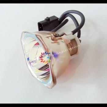 Original Projector Bulb LT60LPK for HT1000 / HT1100 /   LT200 /  LT220 /  LT240 /  LT240K /  LT245 / LT260