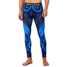 Seobean kalesony zimowe ciepłe męskie kalesony bawełna moda przyjazny dla skóry kalesony dla mężczyzn mocno Bielizna termiczna spodnie tanie tanio Long Johns spandex COTTON 80404 80405