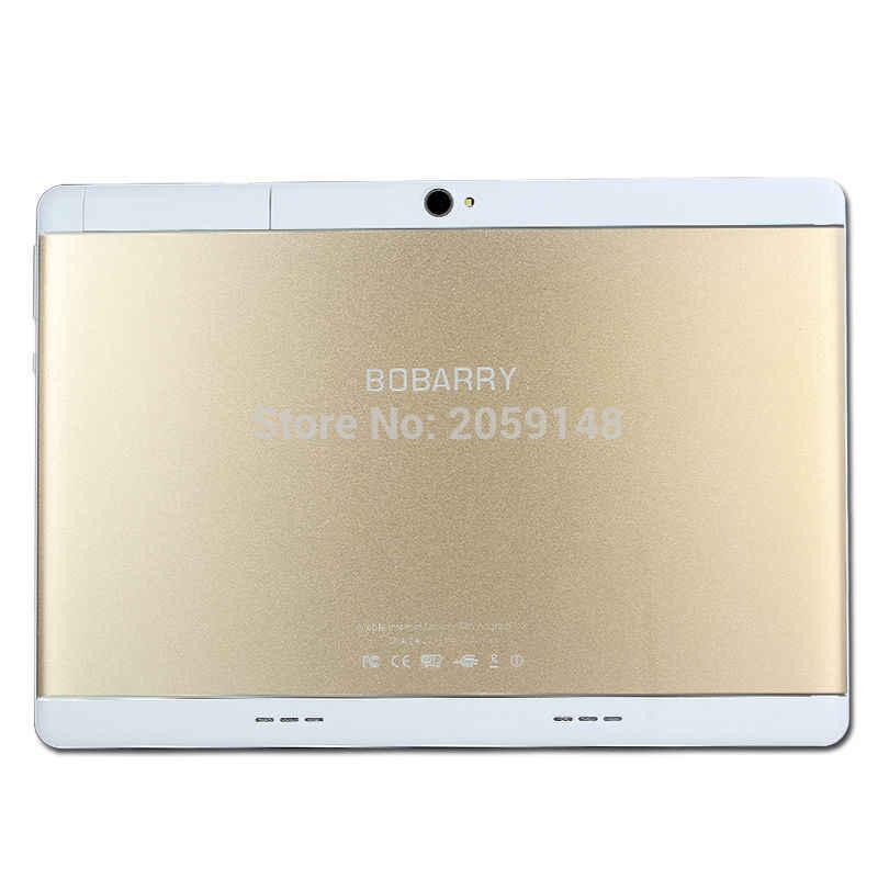 2019 nuevo Android 7,0 Octa core 10,1 pulgadas 3G 4G LTE tablet pc 1920*1200 IPS HD 8.0MP 4 GB RAM 64 GB ROM Bluetooth GPS Mini tablet