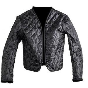 Image 3 - Duhan mannen Liner JAS motorfiets 5 Beschermende Gear jassen motocross full body armor bescherming waterdichte jassen D089