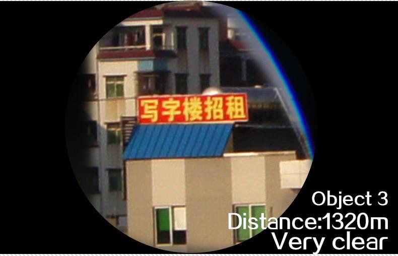 UW035 binoculars desc (30)