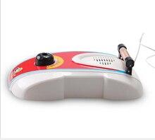 Freeship 1x zabawki dla nastolatek nauki naukowe odkrycie zestaw edukacyjne DIY modele radiowe eksperymentalnych eksperyment zabawka materiałów