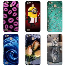 size 40 de1df f6816 Buy huawei tag l21 cover and get free shipping on AliExpress.com