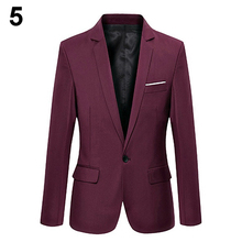 Деталь! button деловой нагрудные формальный карманы one пиджак горячий топ длинным