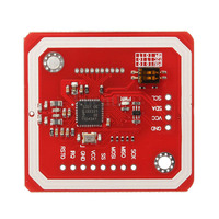 PN532 NFC RFID  V3  Module Kits  for Arduino Android
