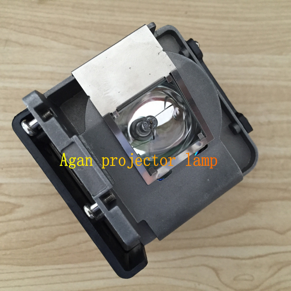 VLT-XD700LP Original Lamp with Housing for MITSUBISHI FD730U GW-860/GX-740 GX-745 UD740U WD720U XD700U WD720U Projectors new wholesale vlt xd600lp projector lamp for xd600u lvp xd600 gx 740 gx 745 with housing 180 days warranty happybate