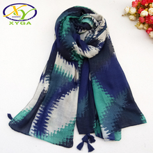 купить 1PC 185*110CM 2016 Autom New Design Cotton Women Big Size Plaid Long Scarf  Woman Cotton Tassels Shawls Pashminas дешево