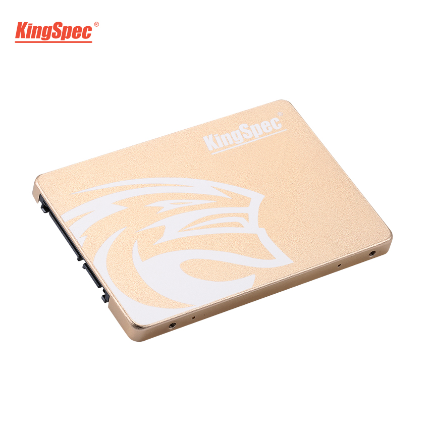 KingSpec HD HDD P3-512 pulgadas 2,5 SATAIII SSD 240 GB 512 GB disco duro interno 500 GB SSD disco duro para ordenador PC escritorios Tablets