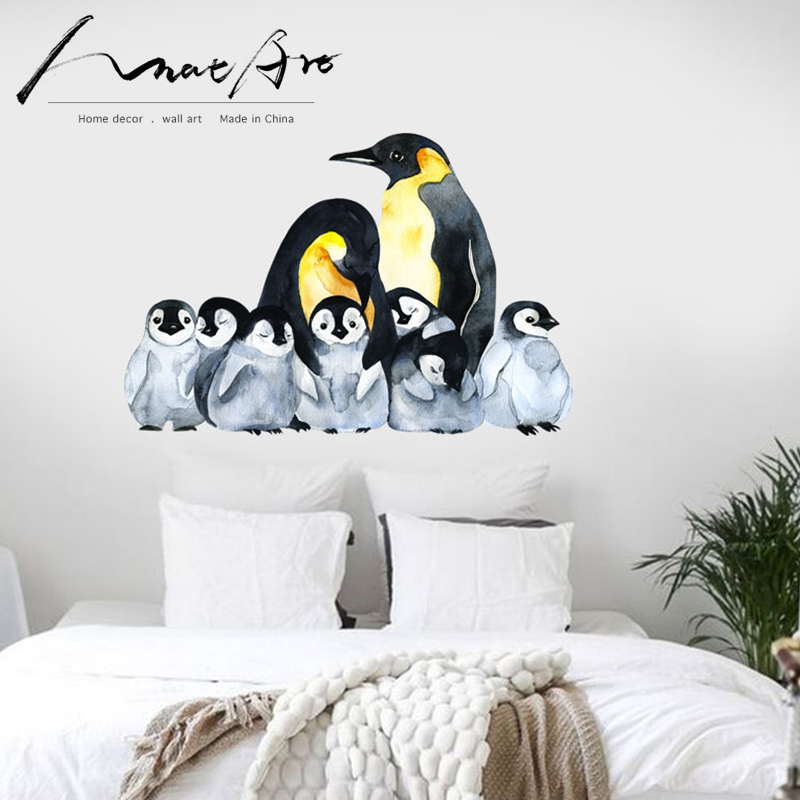 Wall Stickers For Kids Rooms Modern