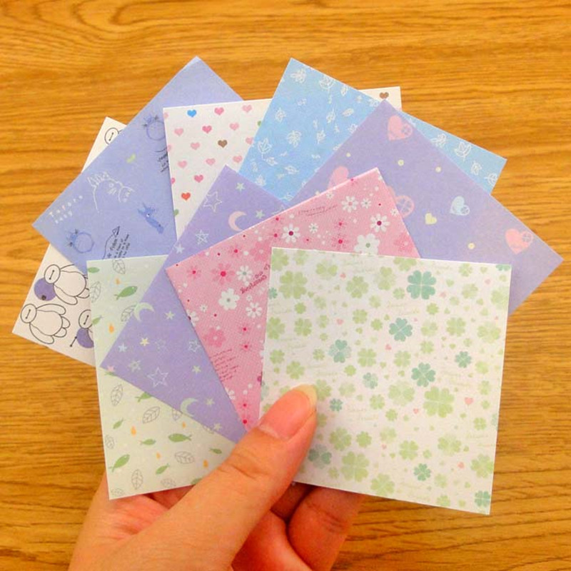 origami paper buy online malaysia We listed up our recommendations for you monotaro offers a4 paper and more you can buy them anytime from our malaysia online store.