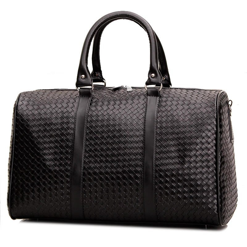 Compare Prices on Ladies Duffle Bag- Online Shopping/Buy Low Price ...
