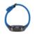 Relógios digitais Homens Casual Sports Watch Display LED Suave Silicone Pulseira de Relógio de Moda masculina relógio de Pulso relogio masculino WS1076