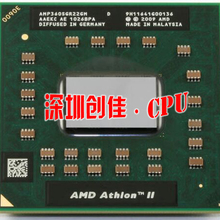 Intel Free shipping cpu N3530 SR1W2 Mobile Processor PCH Laptop IC with balls