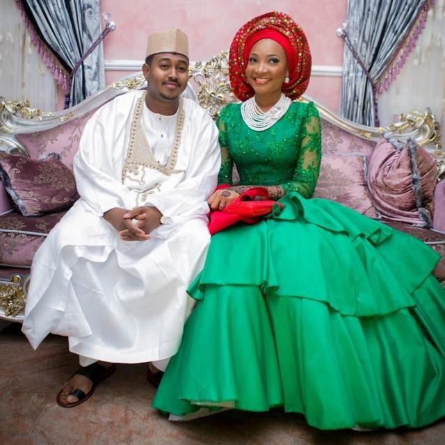 Styles of ankara dresses nigeria