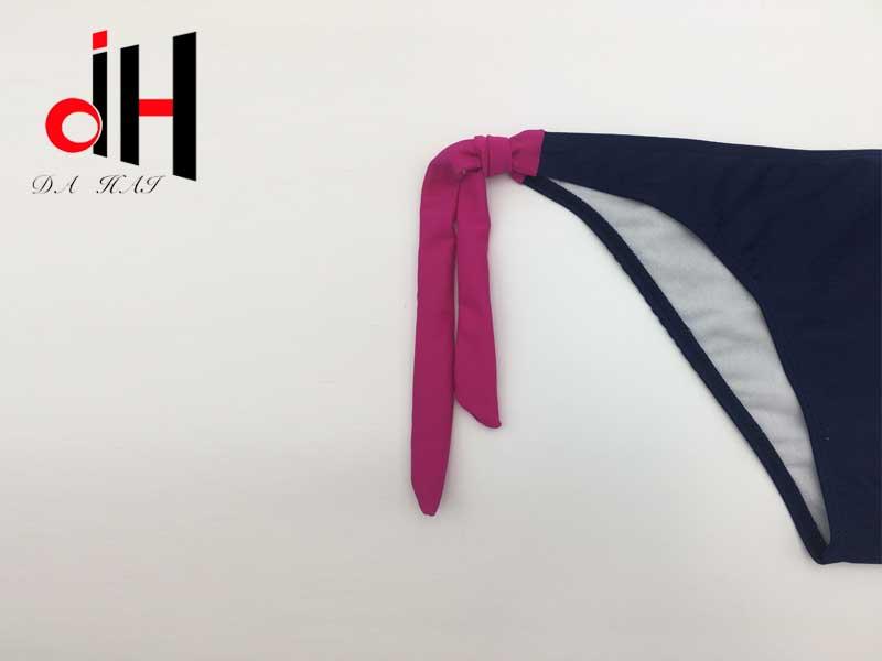 HTB1I6IVSpXXXXaQaXXXq6xXFXXX6 - Sexy Bikinis Swimwear Women JKP206
