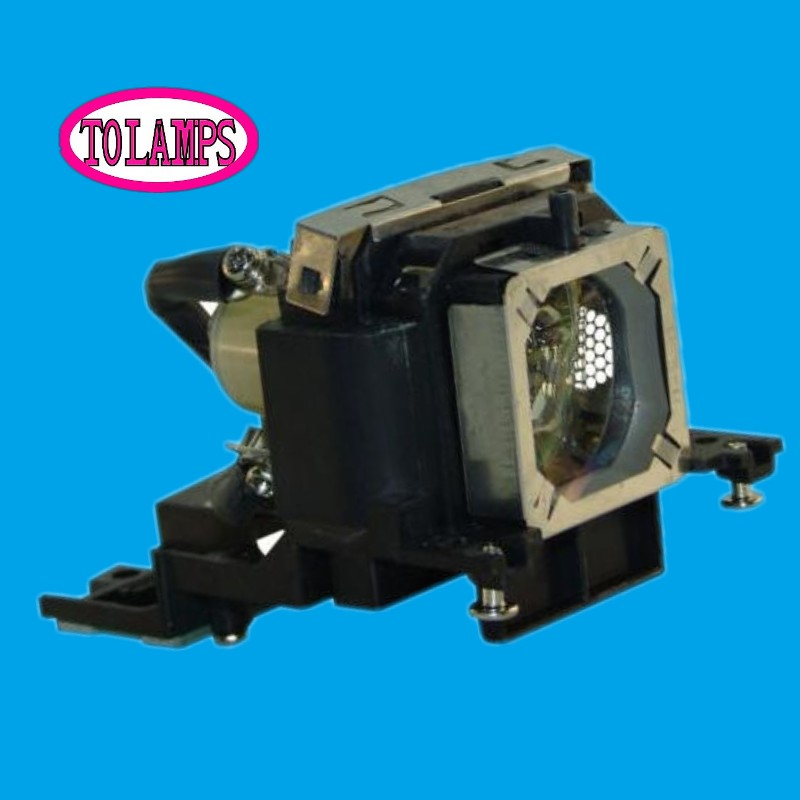 POA-LMP131 Original bare lamp with housing for PLC-XU355 PLC-XU351C PLC-XU301 PLC-XU305 projector original projector lamp module poa lmp131 for sanyo plc wxu300 plc xu300 plc xu3001 plc xu301 plc xu305 plc xu350