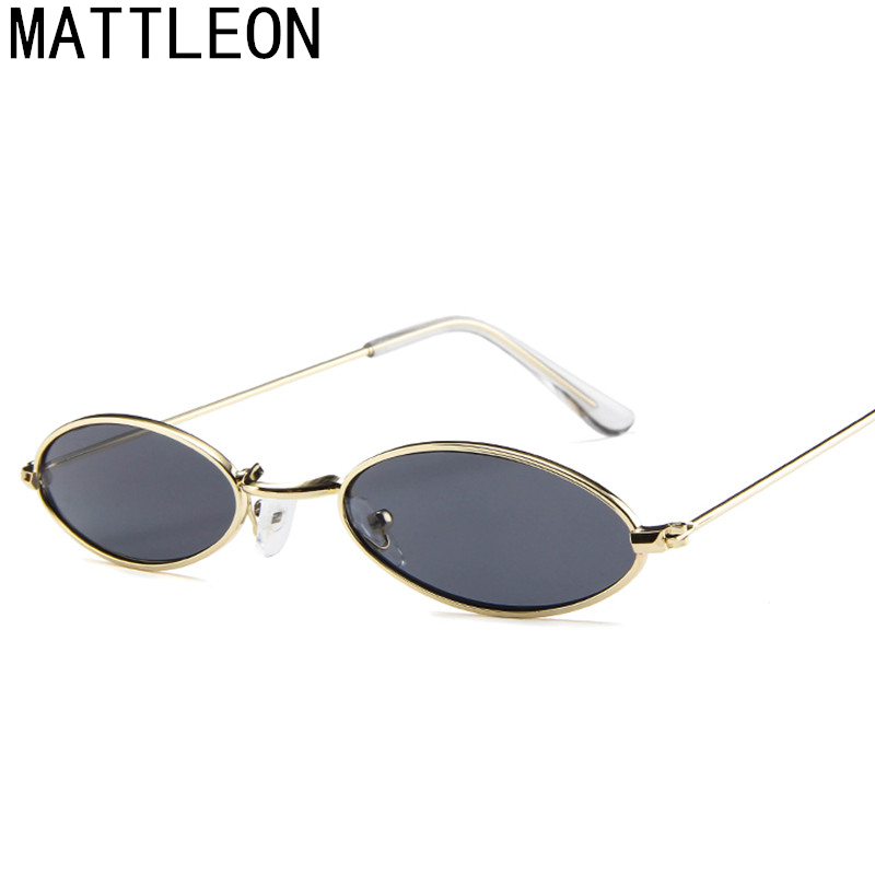 4b7a5db28b8b best top 10 superior quality round metal fashion sunglasses list and ...