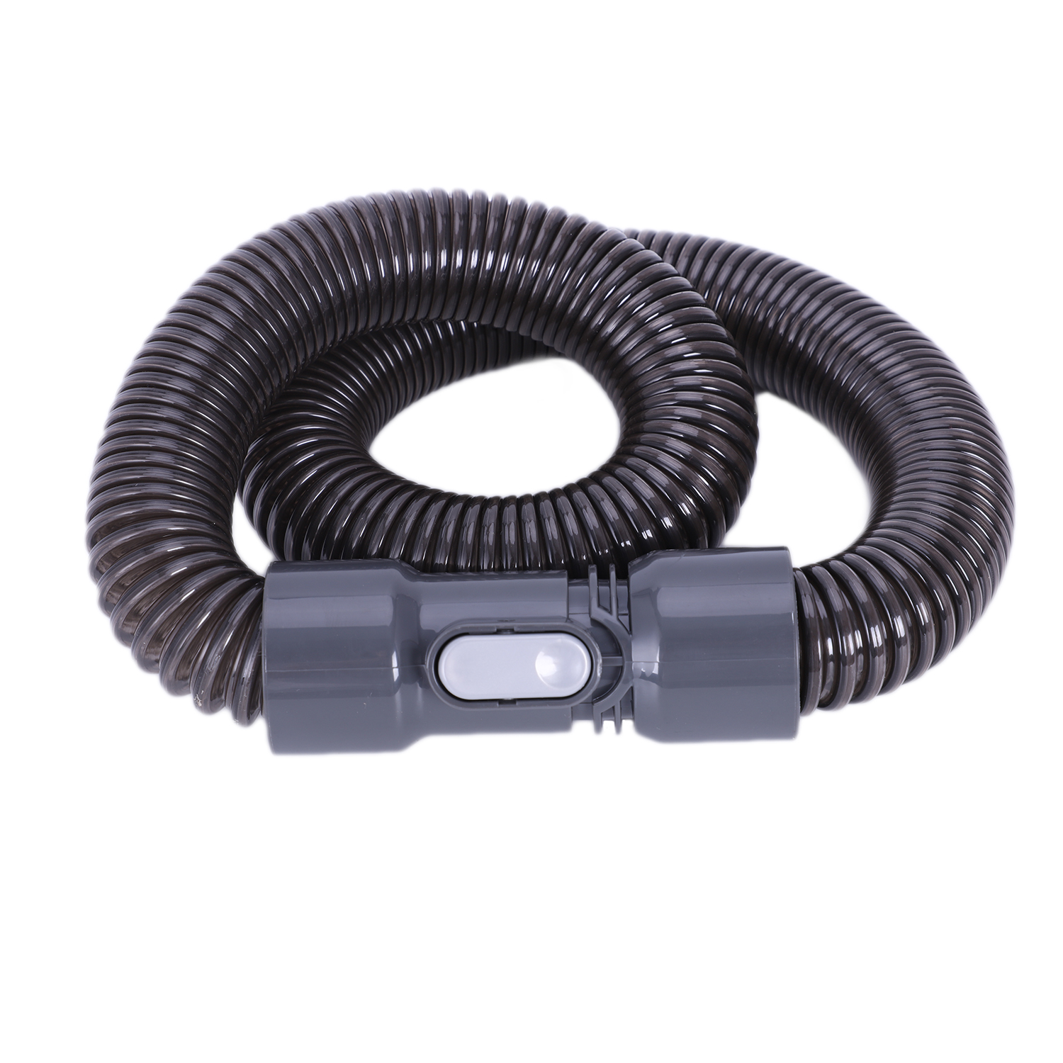 Extension tube hose for vacuum cleaner parts for Dyson DC34 DC44 DC58 DC59 DC62 DC74 V6Extension tube hose for vacuum cleaner parts for Dyson DC34 DC44 DC58 DC59 DC62 DC74 V6