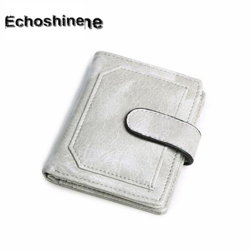 2016 hot sale Women fashion Purse Short Wallet Bags Handbags Card Holder clutch gift wholesale carteira feminine A1000 the pelican brief